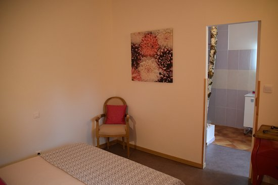 le mas aux ar mes puget frankrijk foto 39 s reviews en. Black Bedroom Furniture Sets. Home Design Ideas