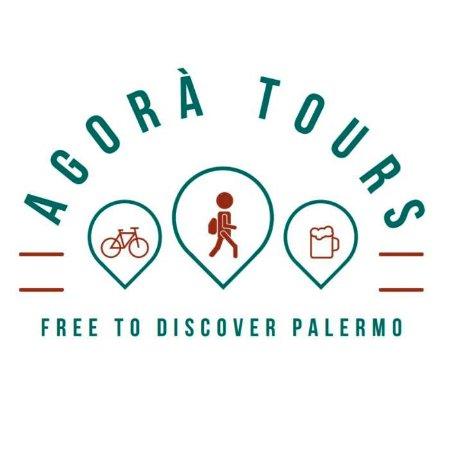 Agorà Tours