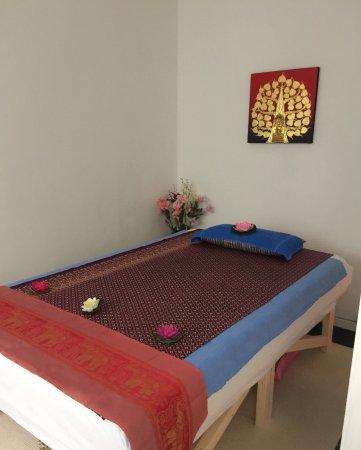 thai massage på frederiksberg bedste thai massage i københavn