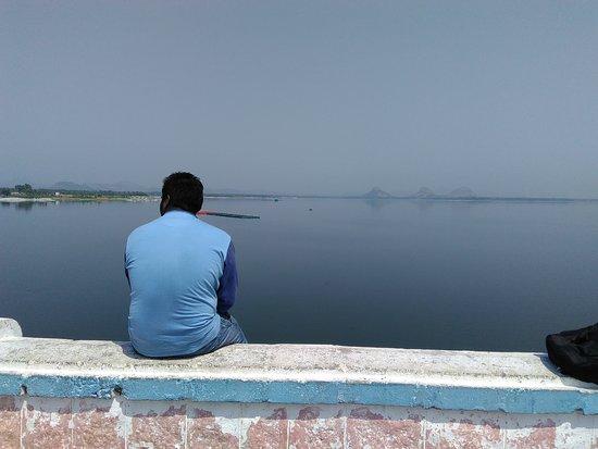 Krishnagiri