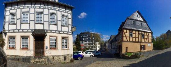 Kastellaun, Almanya: photo4.jpg