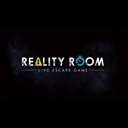 Reality Room