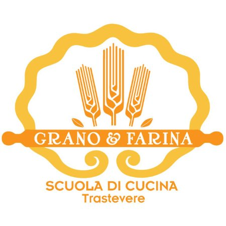 ‪Grano & Farina - Cooking School‬