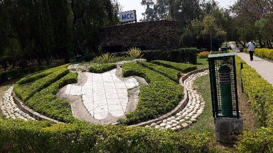 Shanti Kunj