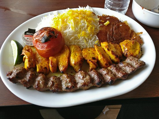 The Little House Of Kebabs Richmond Hill Restaurant Reviews Photos Phone Number Tripadvisor
