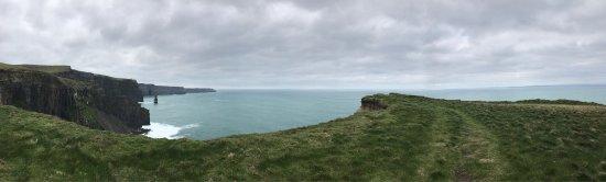 Doolin Cliff Walk: photo0.jpg