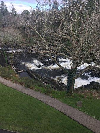 Sheen Falls Lodge: photo0.jpg