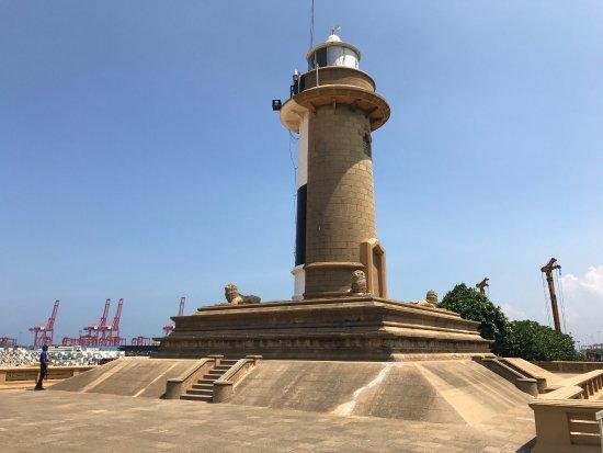 The Lighthouse: photo3.jpg