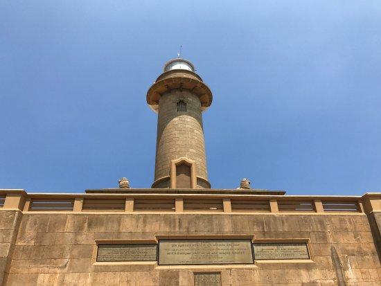 The Lighthouse: photo5.jpg