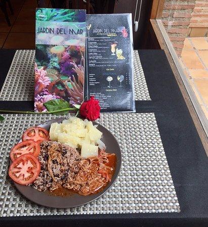 jardin del mar valencia restaurant bewertungen