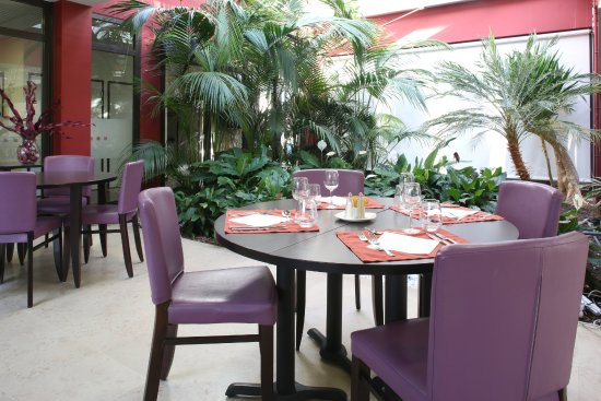 Residence les aigues blanches prices apartment reviews - Hotel aix les bains cauchemar en cuisine ...