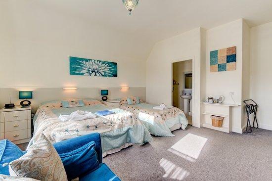 Imagen de Cavendish Hotel