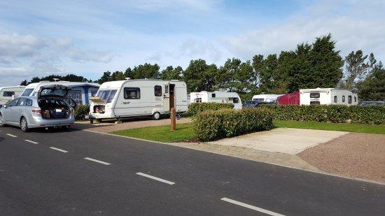 Longniddry, UK: 20170404_112510_large.jpg