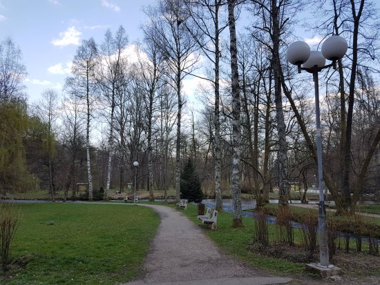 Vrelo Bosne: Cennet - Paradise