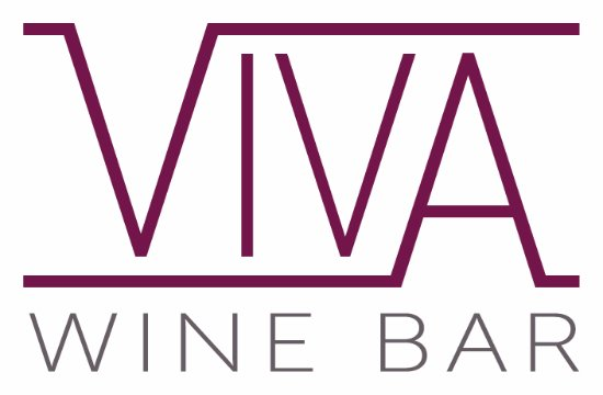 Pendleton, SC: Viva Wine Bar