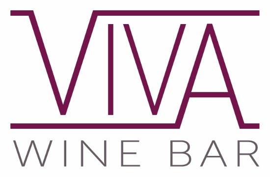 Anderson, Carolina Selatan: Viva Wine Bar