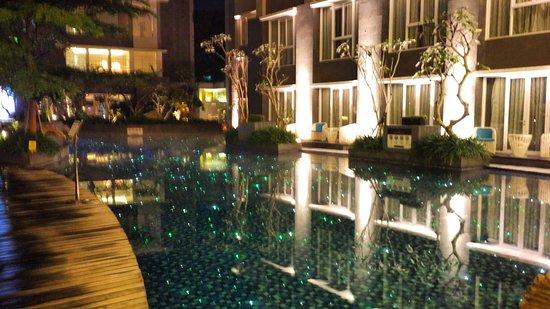 Best Hotel in Bandung!