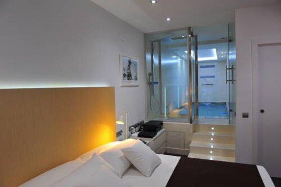 Gaudint Barcelona Suites: photo1.jpg