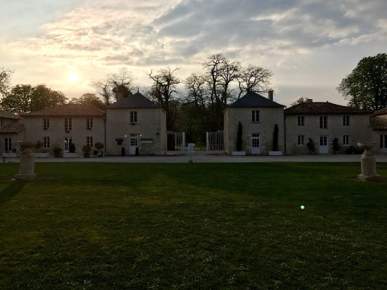 Granzay-Gript, France: photo0.jpg