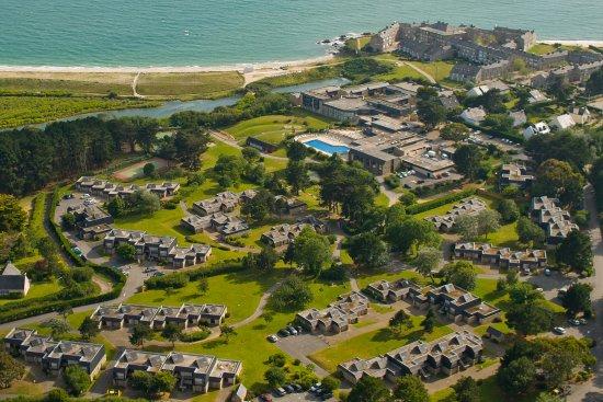 Hotel Club Morbihan