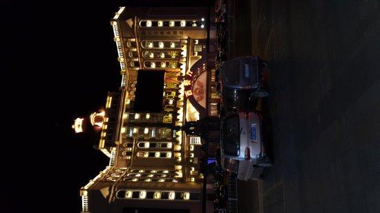Hunchun, China: 20170303_194947_large.jpg