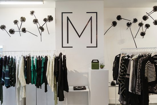 MADE Store & Gallery