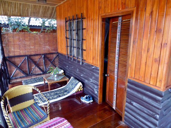 Thongbay Guesthouse: photo1.jpg