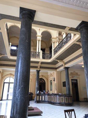 Museu De Artes & Oficios: photo0.jpg