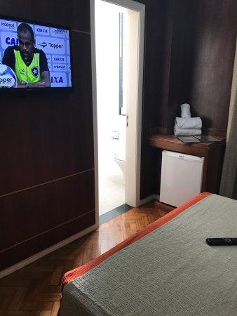 Hotel OK: photo3.jpg