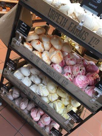Ludlow Food Centre: photo0.jpg