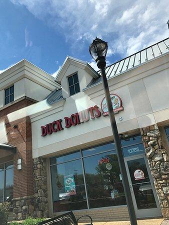 Bristow, VA: photo0.jpg