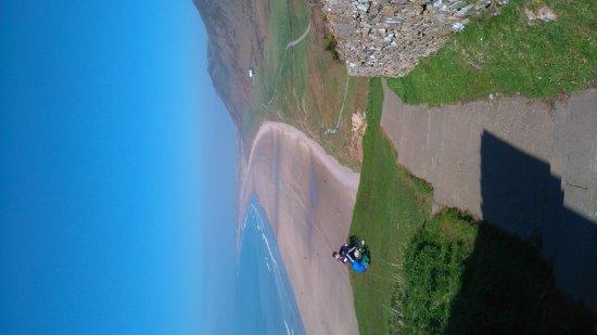 Rhossili Bay: DSC_0224_large.jpg