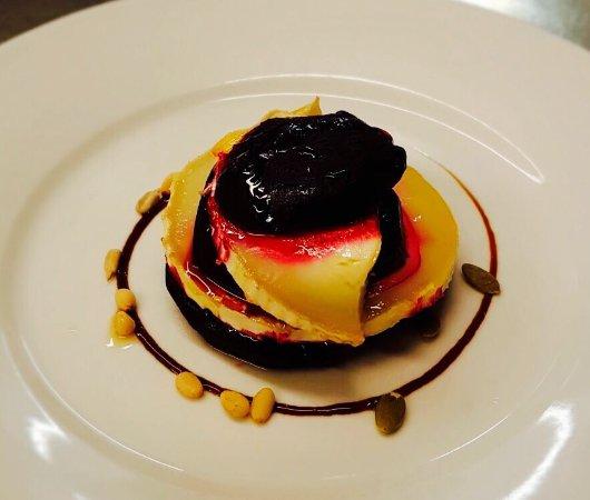 Sorelli Cafe