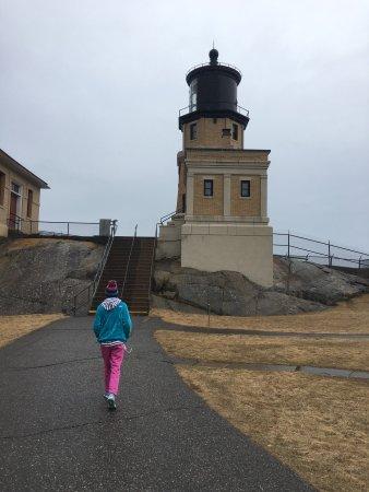 Split Rock Lighthouse: photo4.jpg
