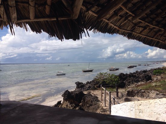 Matemwe Lodge, Asilia Africa : photo1.jpg