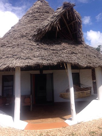 Matemwe Lodge, Asilia Africa : photo2.jpg