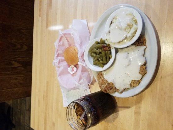 Sodolaks Beefmasters Restaurant: TA_IMG_20170407_114316_large.jpg