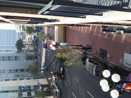 ハード ロック ホテル サンディエゴ Picture