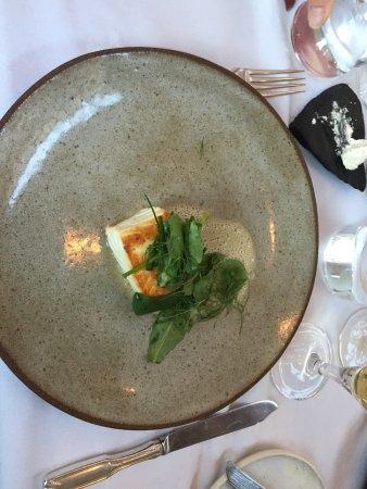 Raymonds Restaurant: photo2.jpg