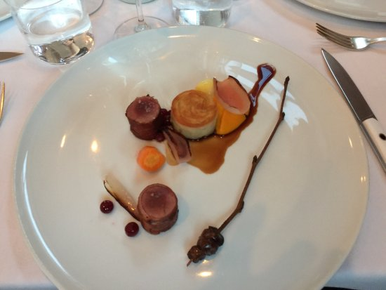 Raymonds Restaurant: photo4.jpg