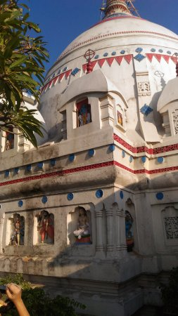 Janardana Temple