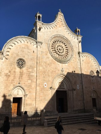 Duomo di Ostuni: photo0.jpg