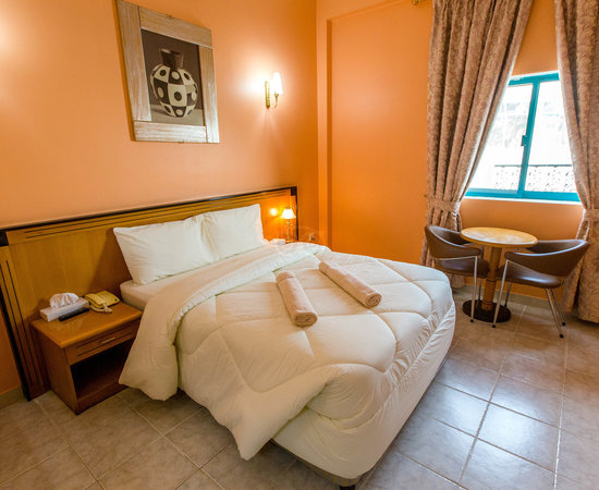Dubai Youth Hostel  F U00f6renade Arabemiraten