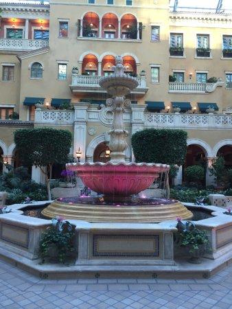 The Mansion at MGM Grand: photo2.jpg
