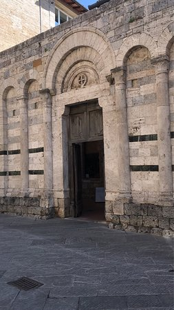 Borgo Tollena: photo3.jpg