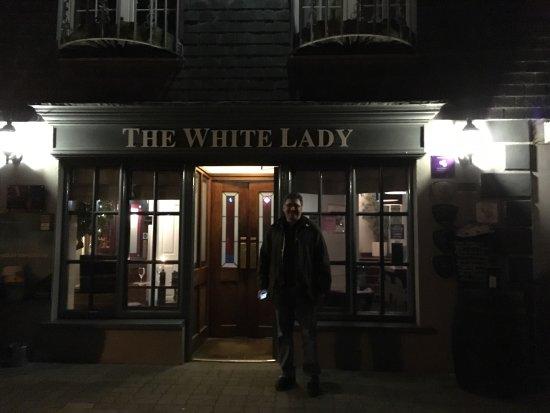 The White Lady: photo0.jpg