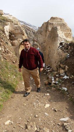 Erbil Province