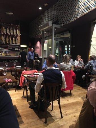 Restaurante Xaloc : photo2.jpg