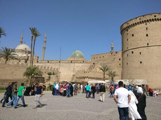 Emo Tours Egypt Day Tours: IMG-20170407-WA0006_large.jpg