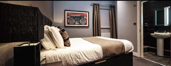 Epic Serviced Apartments: FB_IMG_1491591988848_large.jpg